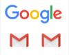 1つのGoogleアカウントで複数Gmailアドレスを使う方法