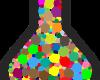 PythonのFlaskでLINEのチャットbotを作る~オウム返し~