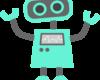 LINEのチャットBotを作る – それに会話のできるやつを