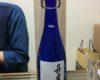 長屋王が愛した奈良時代の日本酒を飲んでみた